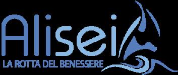 Centro Alisei – Studio Dentistico a Castellammare di Stabia Logo